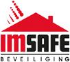 Logo Imsafe